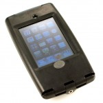 OtterBox Armor Case for iPod Touch
