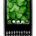 Palm Pixi Plus for Verizon