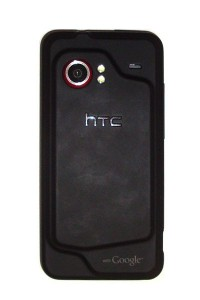 HTC Droid Incredible from Verizon