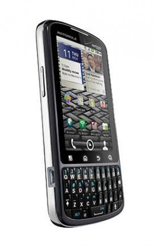 Motorola Droid Pro from Verizon Wireless