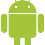 Android, Gartner, Android OS