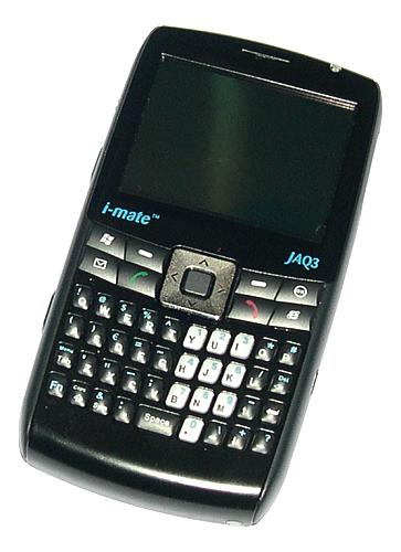 I Mate Pocket Pc Reviews - Online Shopping I Mate Pocket ...