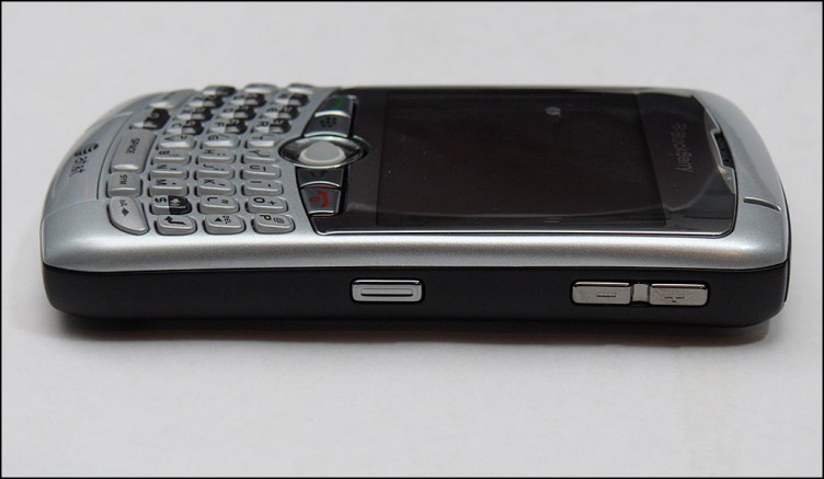 Blackberry curve 8300 review reheart Choice Image