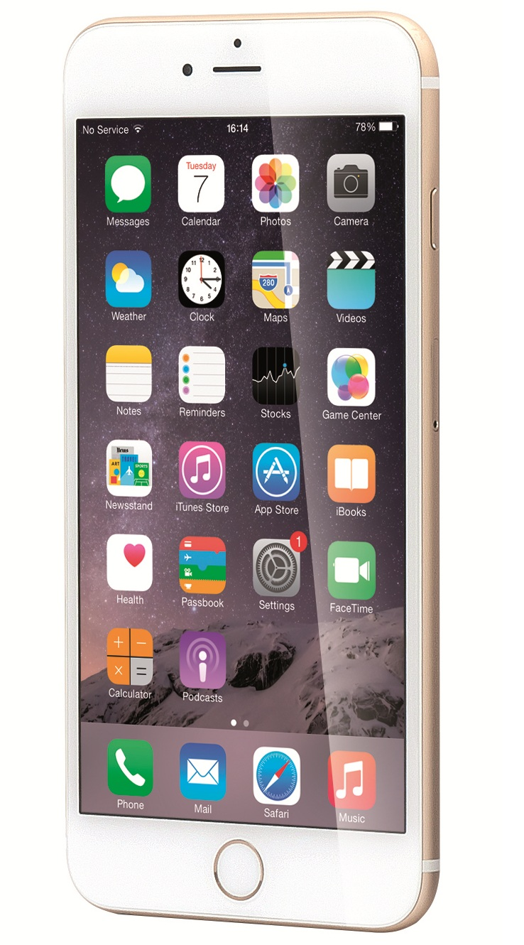 apple iphone 6 plus review. Black Bedroom Furniture Sets. Home Design Ideas