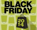 BlackFriday_250x204