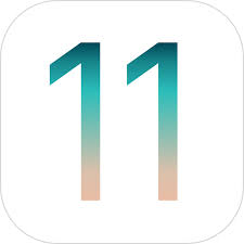 iOS 11 for iPhone: