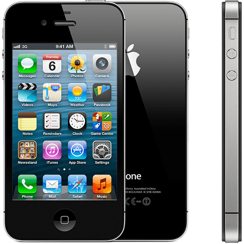 why you should install ios 8 1 1 on your iphone 4s. Black Bedroom Furniture Sets. Home Design Ideas